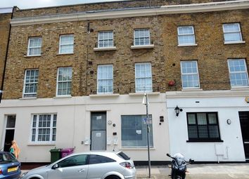 Thumbnail 3 bed terraced house for sale in St. Mark Street, London