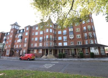 Thumbnail Flat for sale in Westgate Street, Gloucester
