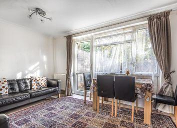 2 bed maisonette for sale in Goldsworth Park, Woking GU21