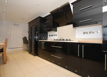 Thumbnail 6 bed terraced house to rent in Meeson Street, London