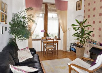 Thumbnail 2 bed flat for sale in Gogo Street, Largs, Ayrshire