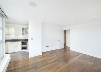 Thumbnail 2 bed flat to rent in Upper Richmond Road, London