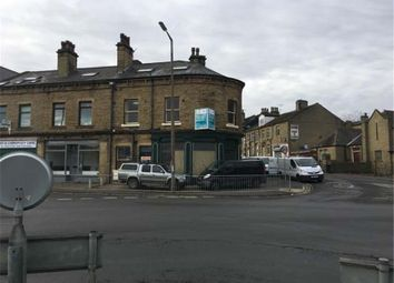 Thumbnail Commercial property to let in Unit 1-3, Catherine Street, Elland, West Yorkshire, UK