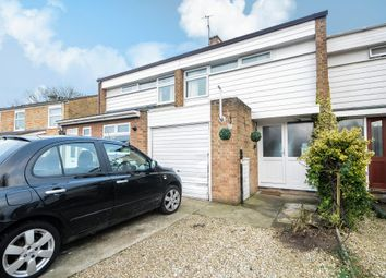 Thumbnail 3 bed terraced house for sale in Kidlington, Oxfordshire