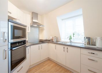 Thumbnail 1 bedroom flat for sale in Gloucester Rd, Bath, Somerset