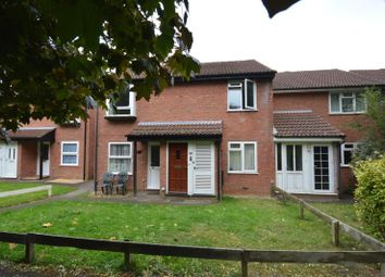 2 bed flat to rent in Buckingham Walk, New Milton, Hampshire BH25
