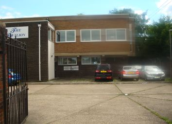 Thumbnail Office to let in The Pavilion, Rosslyn Crescent, Harrow