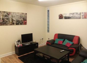Thumbnail 1 bed property to rent in Lockwood Road, Huddersfield