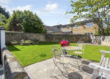Keystone Cottage, 1 Church Lane, Harewood, West Yorkshire LS17