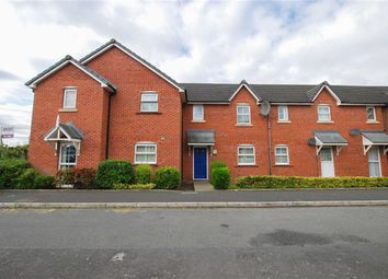 Thumbnail 2 bed flat for sale in Britain Street, Bury, Greater Manchester
