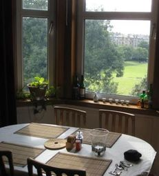 Thumbnail 2 bedroom flat to rent in Elgin Terrace, Hillside