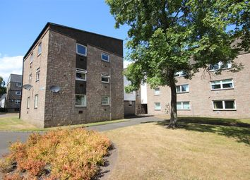 Thumbnail 1 bed flat for sale in Main Street, Camelon, Falkirk