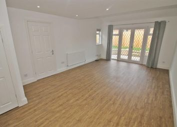 2 bed link-detached house to rent in Williamsmith Close, Woolstone, Milton Keynes MK15