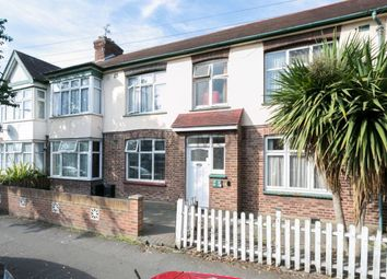 Thumbnail 2 bed flat for sale in Tufton Road, Chingford, London