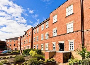 2 bed flat to rent in Liverpool Road, Castlefield, Manchester M3