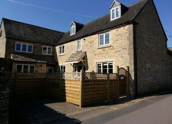 Thumbnail Hotel/guest house for sale in Stow-On-The-Wold, Gloucestershire