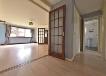 Thumbnail 2 bed flat for sale in Fernie Place, Dunfermline