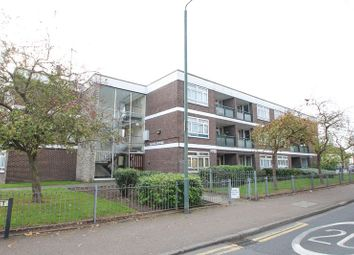 Thumbnail 1 bed flat to rent in Upper Wickham Lane, Welling