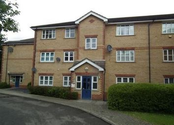 Thumbnail 2 bed flat to rent in Lyric Mews, Silverdale, Sydenham, Greater London