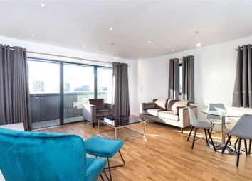 2 bed flat for sale in Signia Court, Wembley Hill Road, Wembley, Middlesex HA9