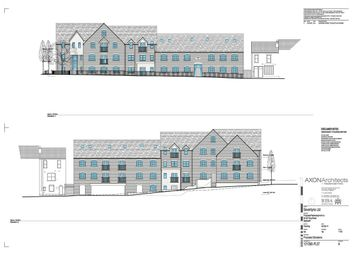 Thumbnail Land for sale in King Street, Bedworth, Warwickshire