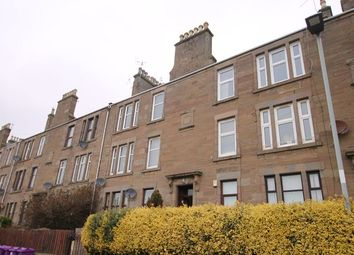 Thumbnail 1 bed flat for sale in Balfour Place, Carnoustie