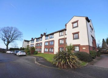 Thumbnail 3 bed flat to rent in Woodley Court, Highmoor, Amersham