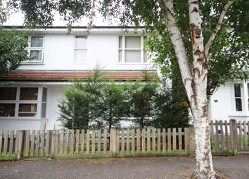 Thumbnail 2 bed flat for sale in Windsor Road, Teddington