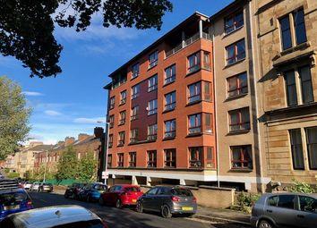 Thumbnail 2 bedroom flat to rent in Flat 1/2 Sanda Street, Glasgow