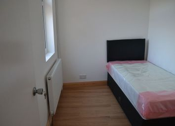Thumbnail 1 bed detached house to rent in Cromwell Road, Cambridge