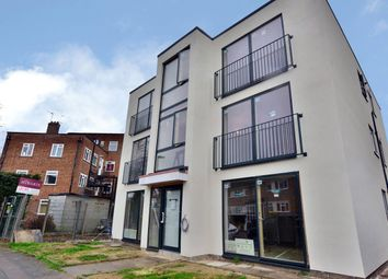 Thumbnail 1 bed flat to rent in Williams Grove, Wood Green, London