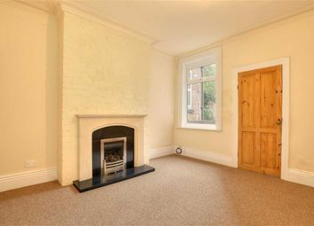 Thumbnail 3 bedroom terraced house for sale in 36, Everton Road, Hunters Bar
