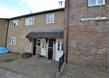 Thumbnail 4 bed shared accommodation for sale in Churchside Walk, Parliament Street, Derby