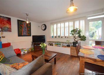 Thumbnail 2 bed flat for sale in Fields Estate, London Fields