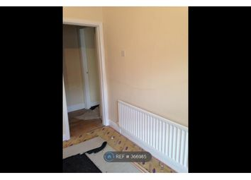 Thumbnail 2 bed flat to rent in St Vincent St, South Shields