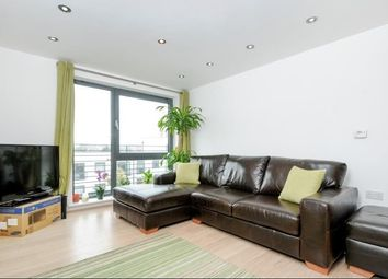 Thumbnail 2 bed flat to rent in Lovelace House, 96-122 Uxbridge Road/Ealing