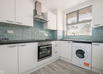 3 bed maisonette to rent in St. Mary's Road, London SE15