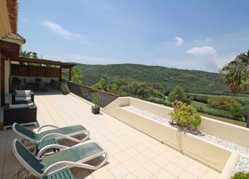 Thumbnail 4 bed apartment for sale in San Roque Club, San Roque, Cadiz, Spain