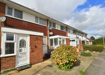 Thumbnail 2 bed terraced house for sale in Magdalen Court, Broadstairs