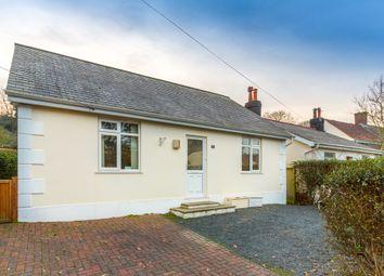 Thumbnail 3 bed bungalow for sale in La Vassalerie, St. Andrew, Guernsey