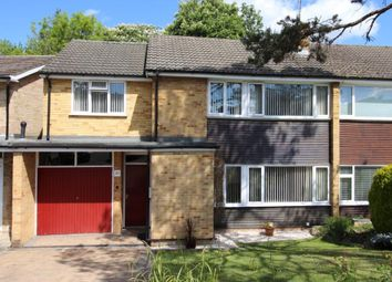 5 bed semi-detached house for sale in Pierces Hill, Tilehurst, Reading RG31