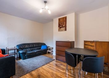 4 bed flat to rent in Kingswood Road, London SW2