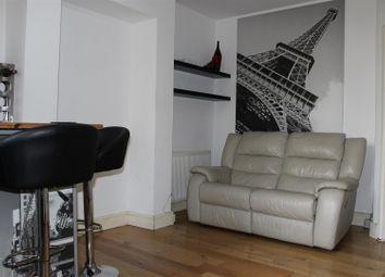 1 Bedrooms Flat to rent in Etherley Road, London N15