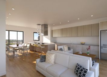 Thumbnail 3 bed flat for sale in The Smoke House, 14 Shirley Street, London