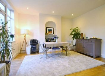 Thumbnail 3 bed end terrace house for sale in High Road, East Finchley