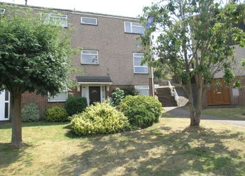 Thumbnail 3 bed terraced house for sale in Severn Road, Halesowen