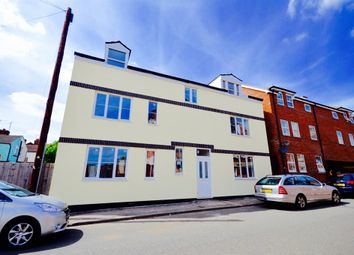 Thumbnail 6 bed flat for sale in The Mall, Gold Street, Kettering