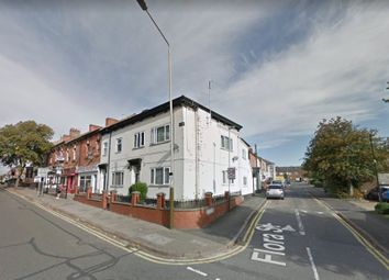 Thumbnail Commercial property to let in Glenfield Road East, Leicester