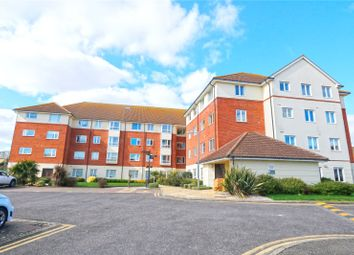 Wilkinson Drop, Oak Road South, Benfleet, Essex SS7. 2 bed flat
