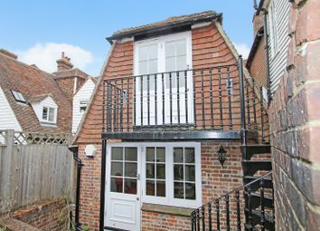 Thumbnail Property to rent in East Cross, Tenterden